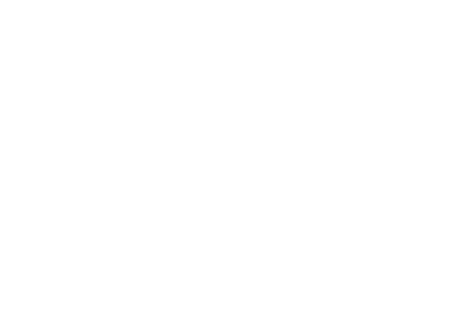 Serviced Equipment logo