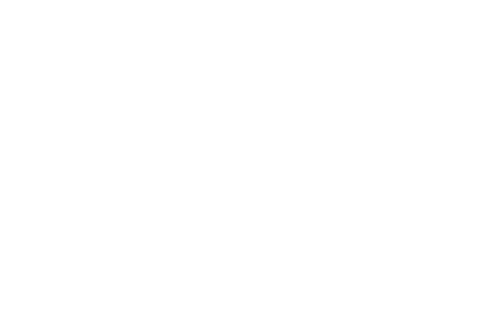 Custom Engineered Solutions logo